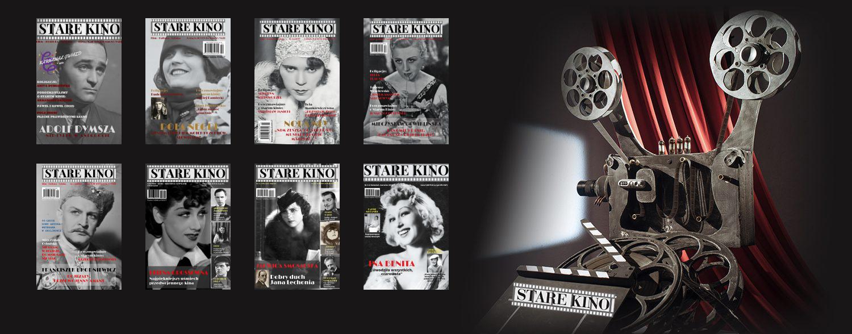 stare-kino.pl