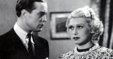 """""""ABC"""" (1941)"""